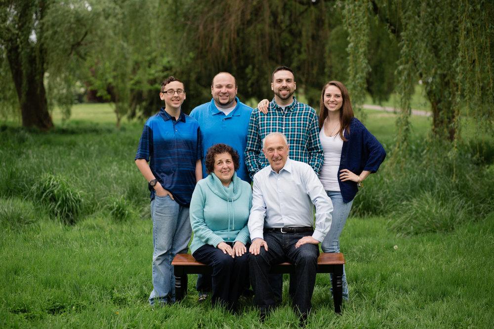 Erney Family (5).jpg