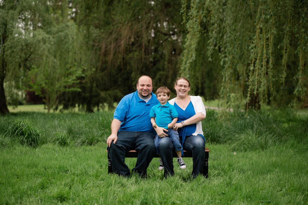 Erney Family (6).jpg