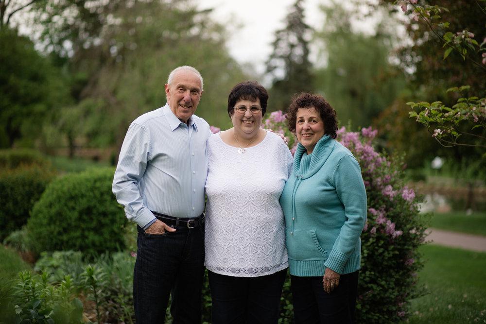 Erney Family (43).jpg