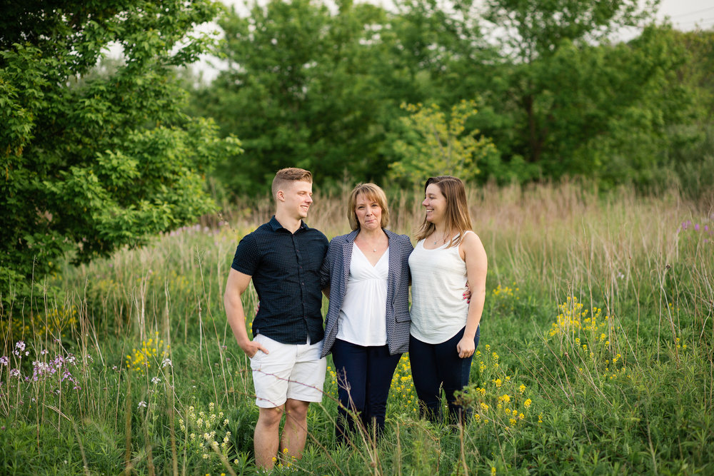 Burke Family.jpg