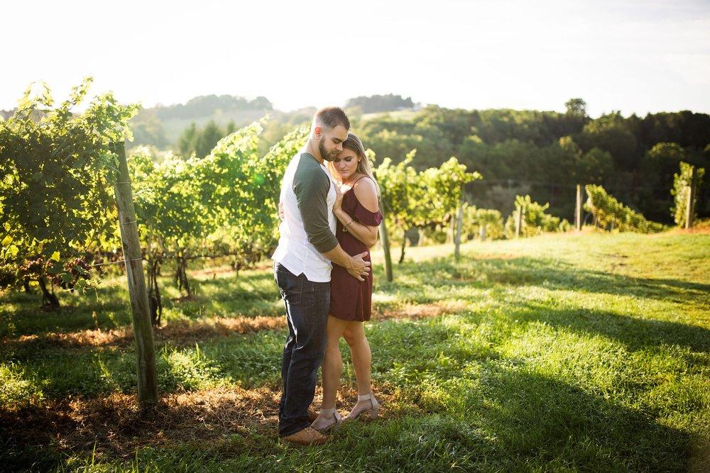 Lehigh Valley Family Photographer T+N (25).jpg