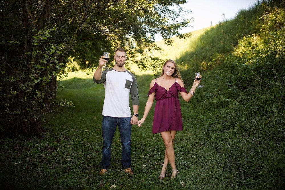 Lehigh Valley Family Photographer T+N (31).jpg