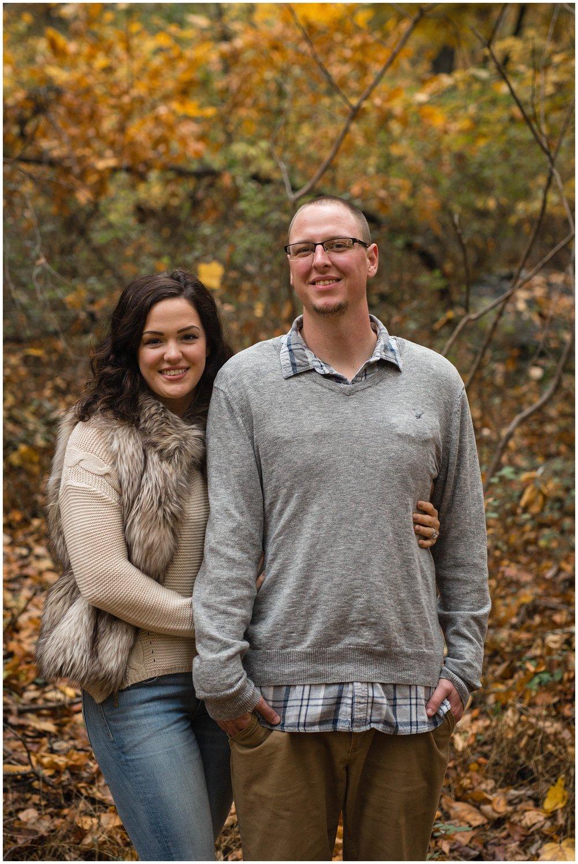 Lehigh Valley family photographer (3).jpg