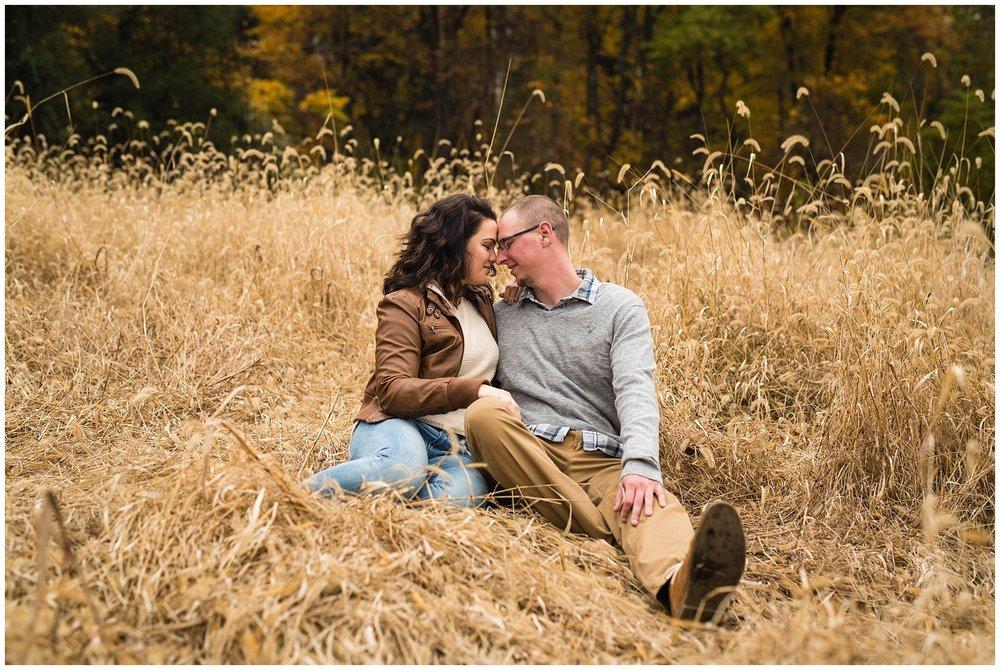 Lehigh Valley family photographer (8).jpg