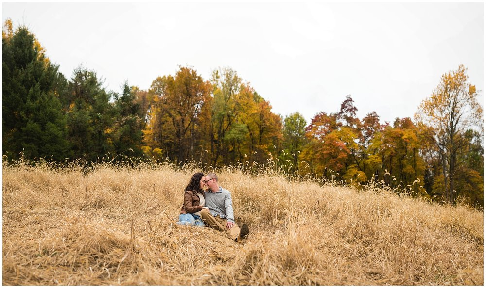 Lehigh Valley family photographer (9).jpg