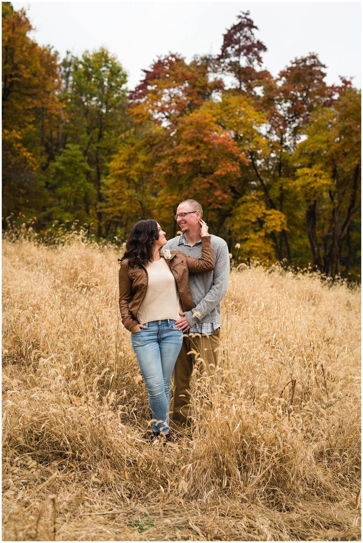 Lehigh Valley family photographer (7).jpg