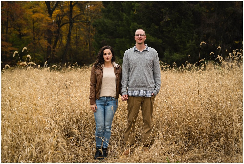 Lehigh Valley family photographer (11).jpg