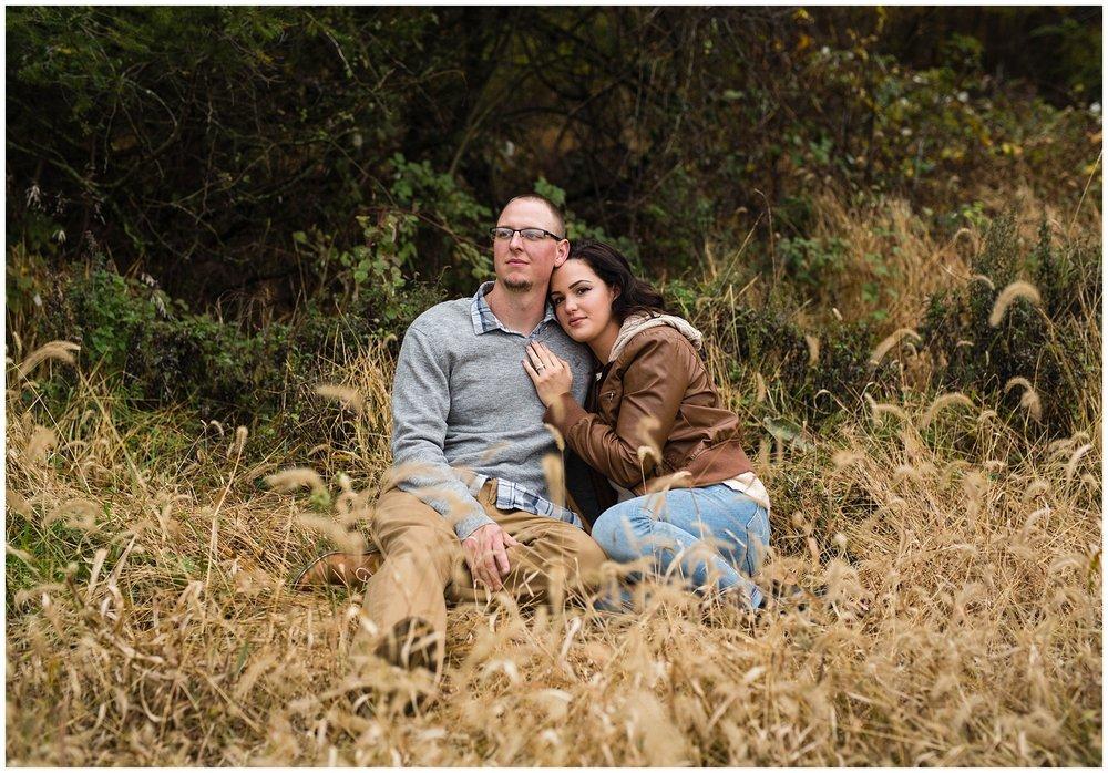 Lehigh Valley family photographer (13).jpg