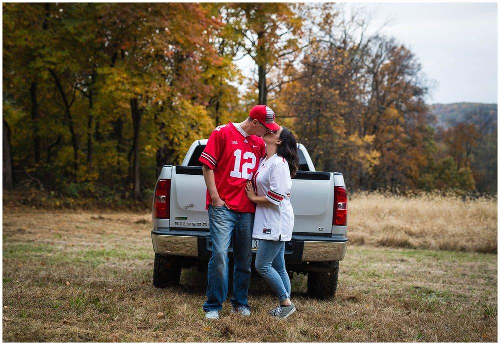 Lehigh Valley family photographer (18).jpg