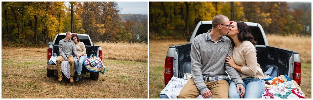 Lehigh Valley family photographer (17).jpg