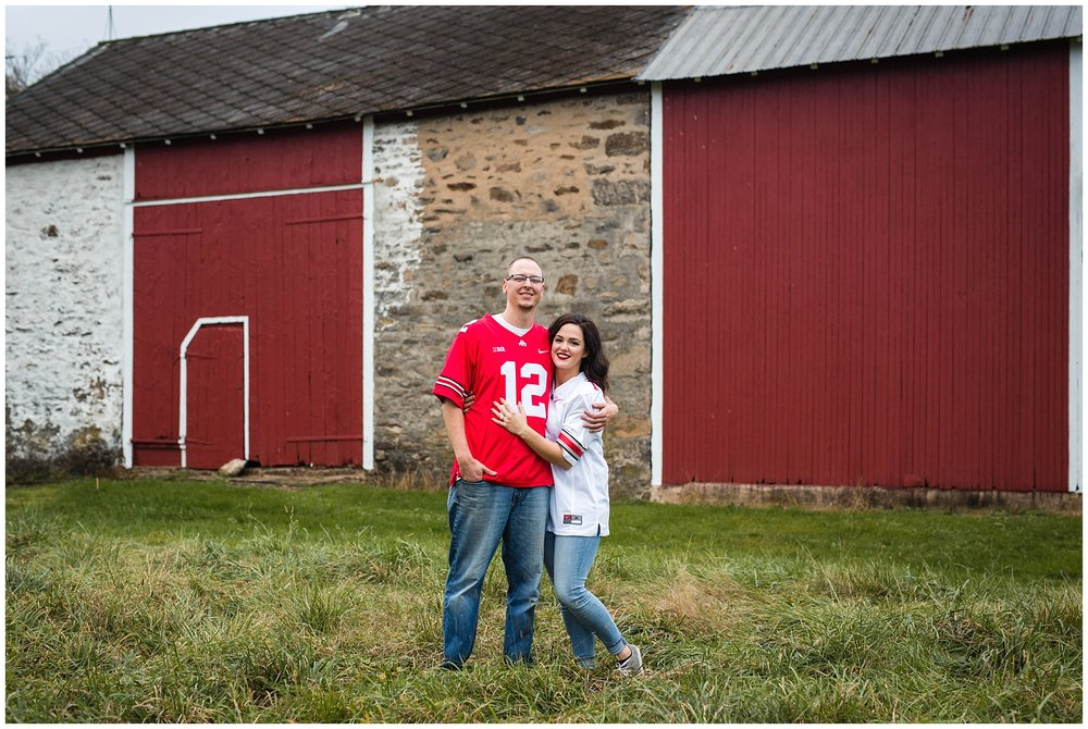 Lehigh Valley family photographer (19).jpg