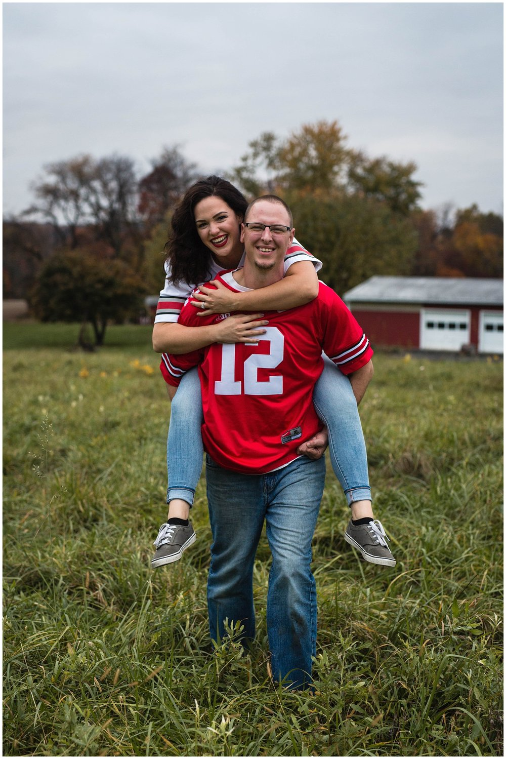 Lehigh Valley family photographer (24).jpg