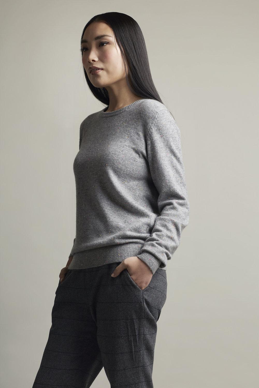 Sophie Yang Berlin