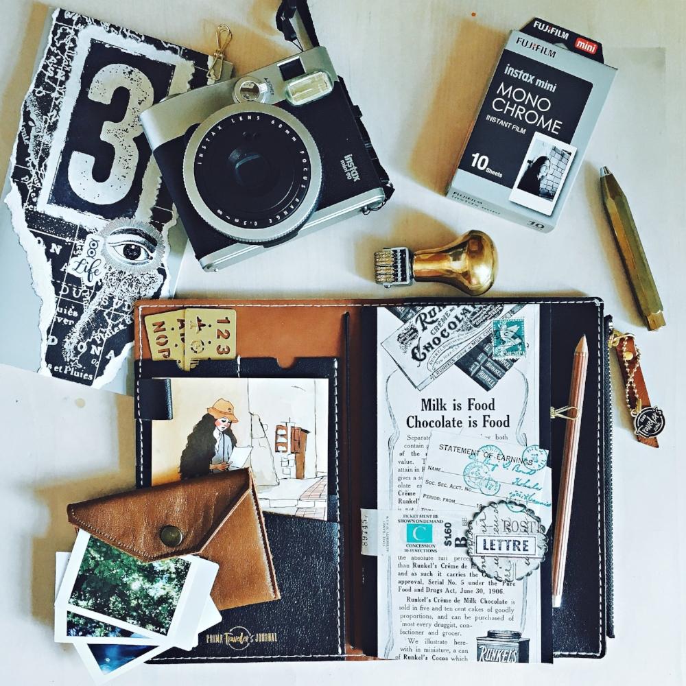 Set Up Prima Traveljournal (1).JPG