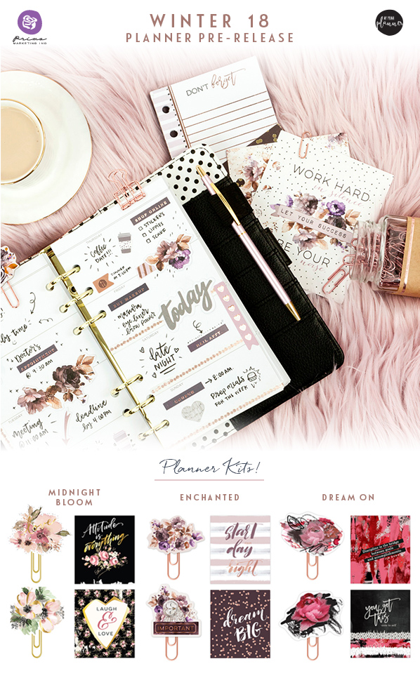 Planner Kit Sneak Peek.jpg