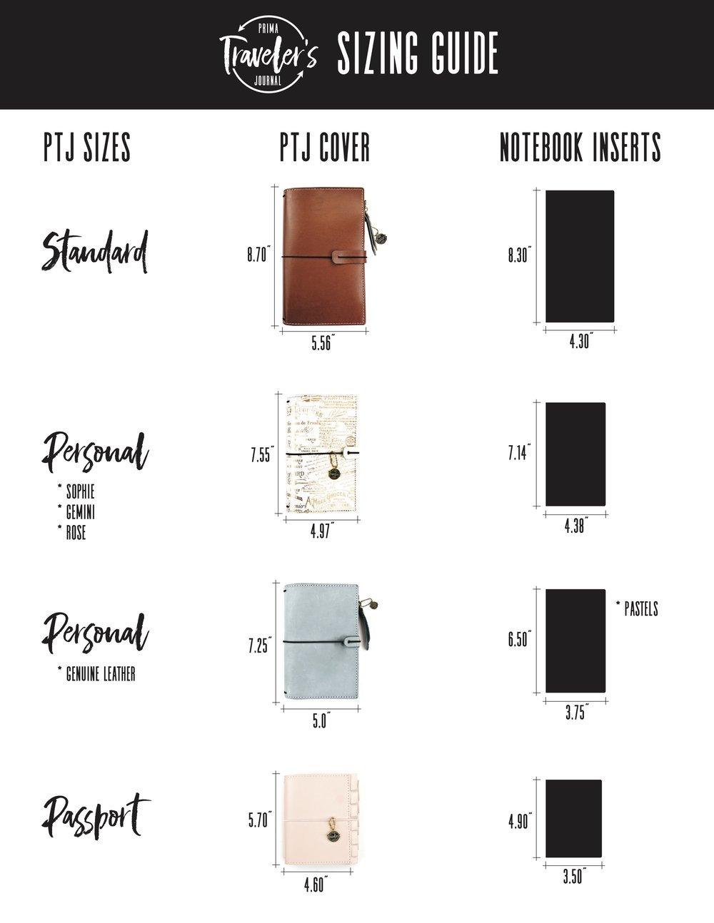PTJ Sizing Guide.jpg