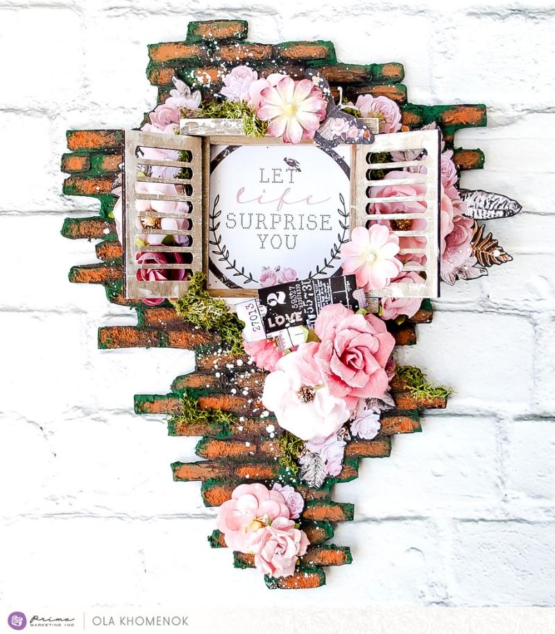 finn OlaKhomenok-Prima-Amelia-Rose-wall-decor.jpg