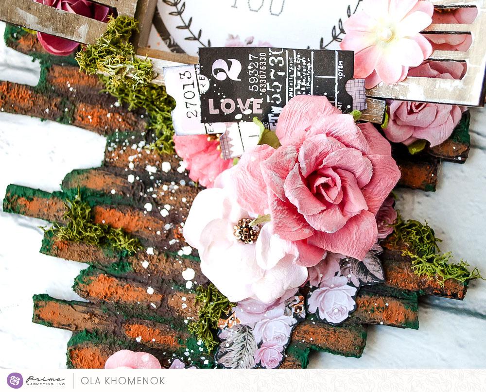 finn OlaKhomenok-Prima-Amelia-Rose-wall-decor-3.jpg