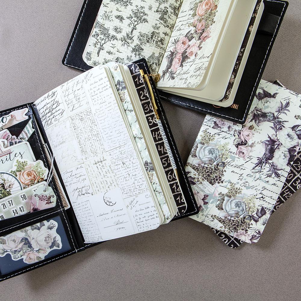 notebooks1-2.jpg