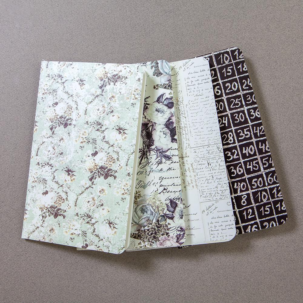 notebooks4.jpg