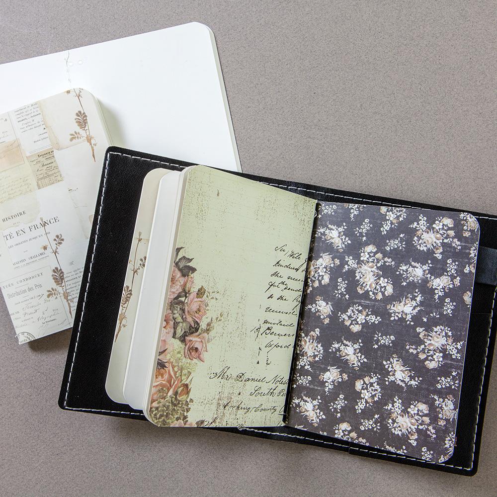 notebooks2.jpg