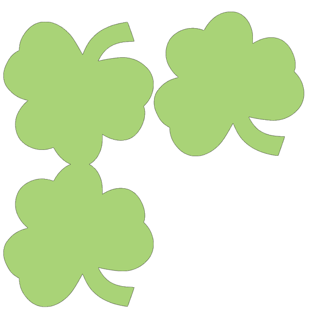 shamrock card.PNG