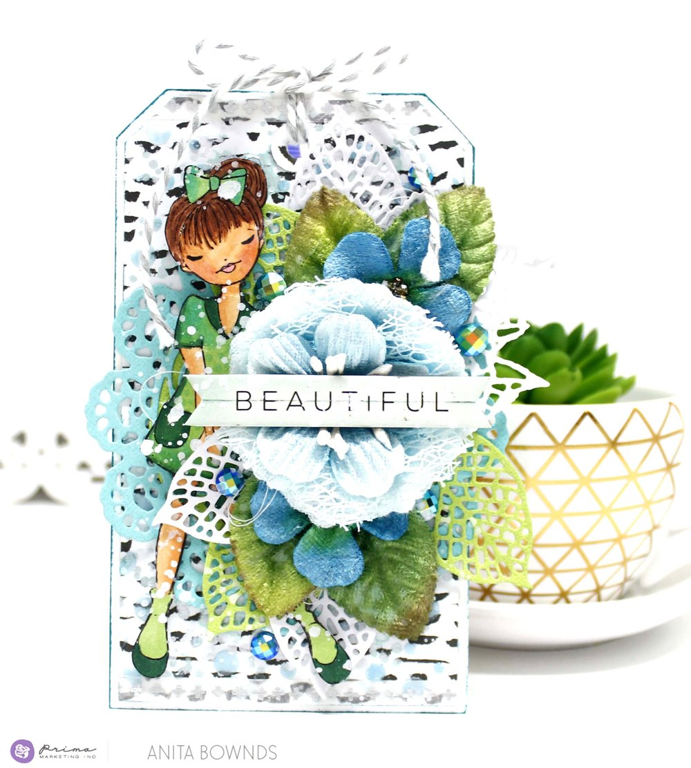 7 march anita color Beautiful Tag by Anita Bownds (1).jpg