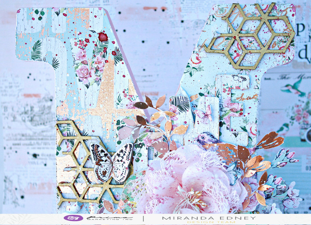hav miranda letter3.jpg