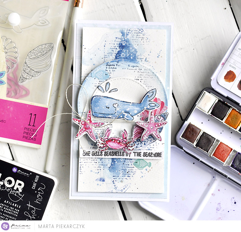 jn marta whale card.jpg