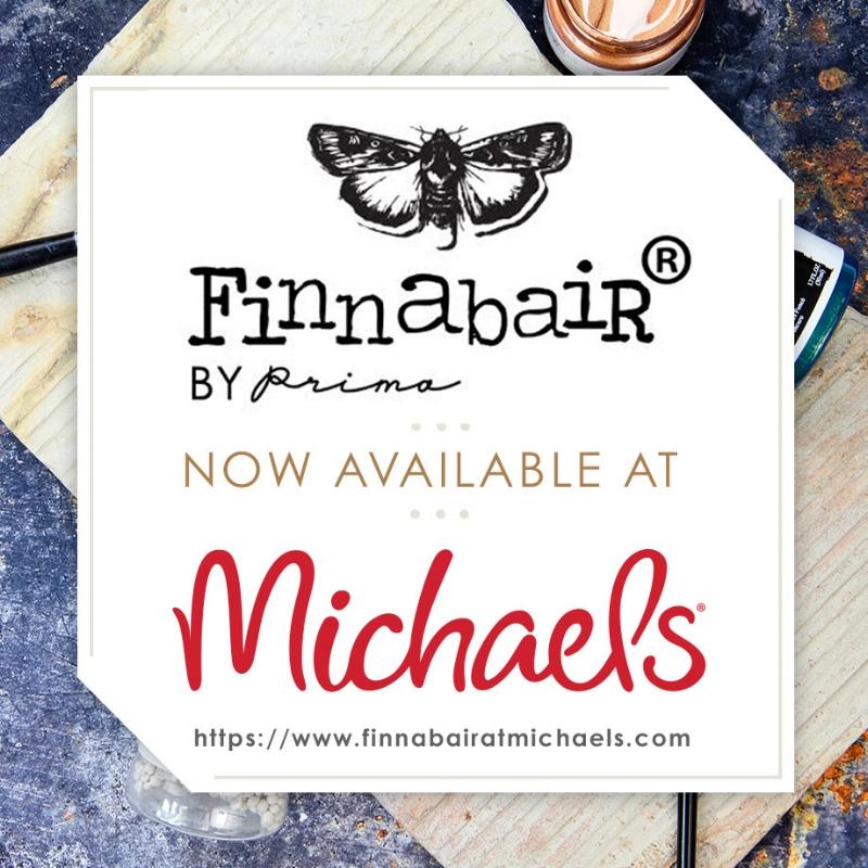 Finnabair x Michaels-2.jpg