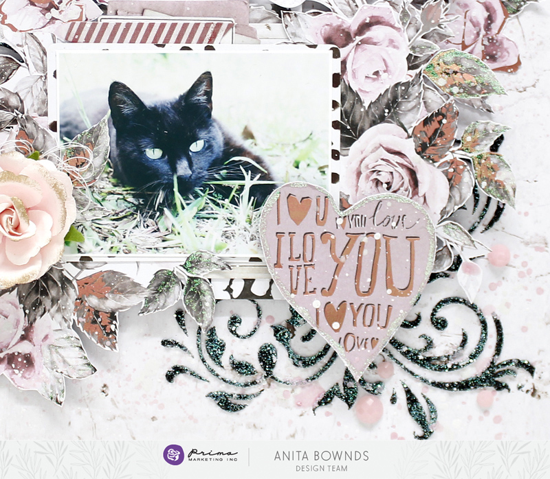 i love you layout by Anita Bownds (4).jpg
