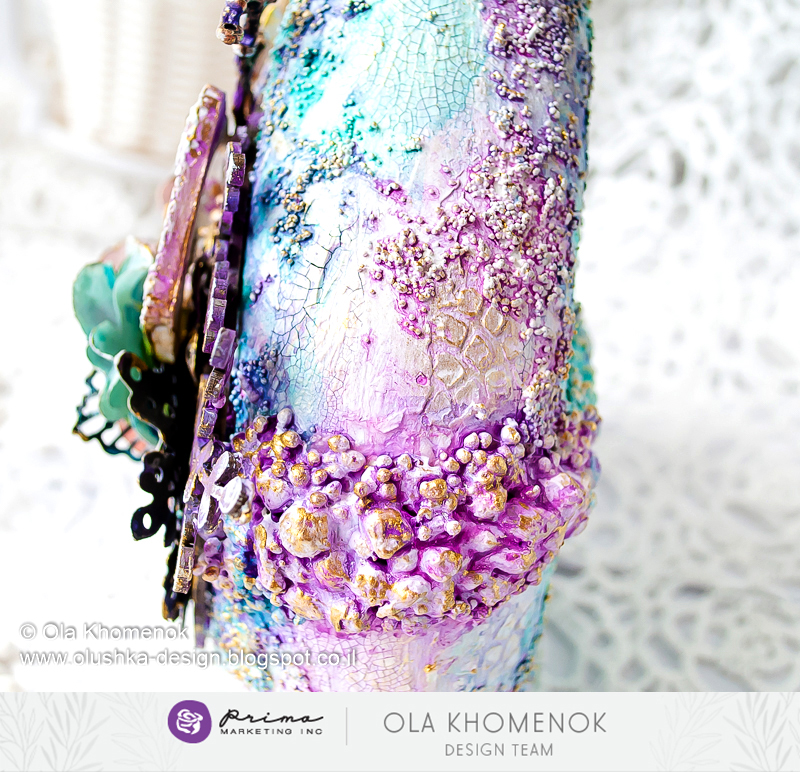 OlaKhomenok-Prima-mixed-media-altered-bottle-7.jpg
