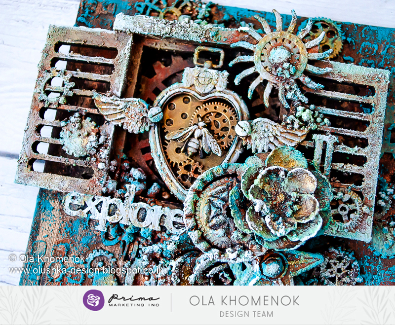 OlaKhomenok-Prima-mixed-media-Steampunk-canvas-3.jpg