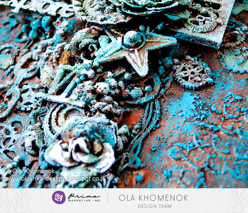 OlaKhomenok-Prima-mixed-media-Steampunk-canvas-5.jpg