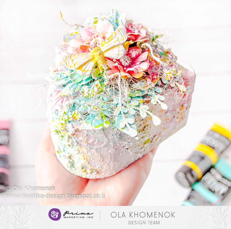 OlaKhomenok-Prima-mixed-media-Shabby-altered-heart-box-2.jpg