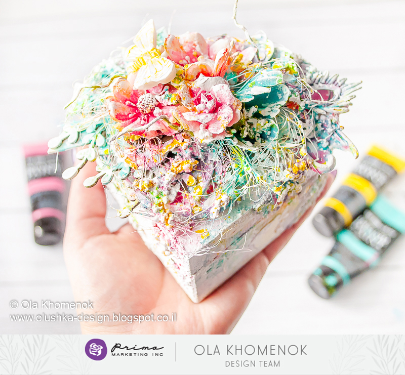 OlaKhomenok-Prima-mixed-media-Shabby-altered-heart-box.jpg
