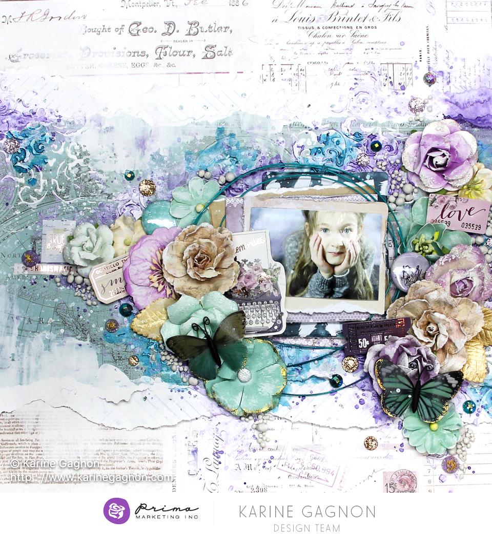 Prima - 04 - Color Combo - Love - Square.jpg