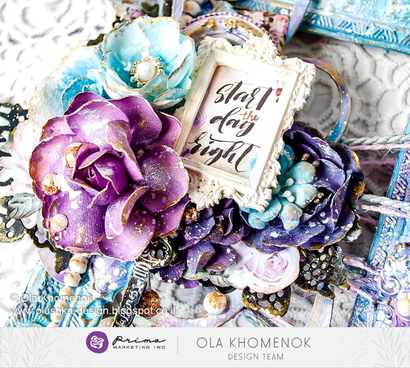 OlaKhomenok-Prima-mixed-media-altered-frame-3.jpg