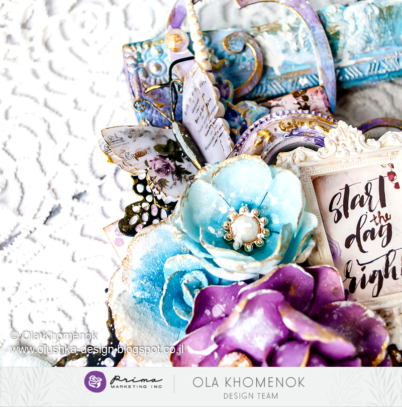 OlaKhomenok-Prima-mixed-media-altered-frame-7.jpg