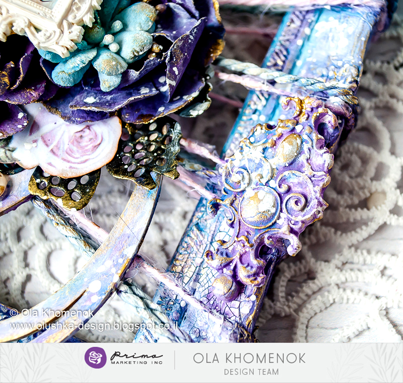 OlaKhomenok-Prima-mixed-media-altered-frame-4.jpg