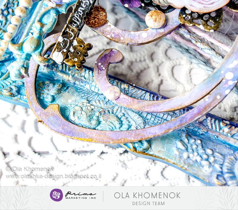 OlaKhomenok-Prima-mixed-media-altered-frame-5.jpg