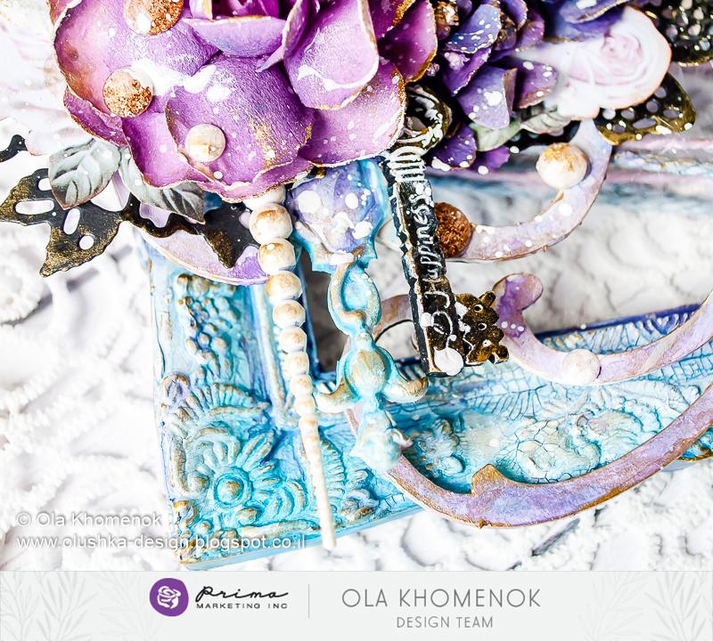 OlaKhomenok-Prima-mixed-media-altered-frame-8.jpg