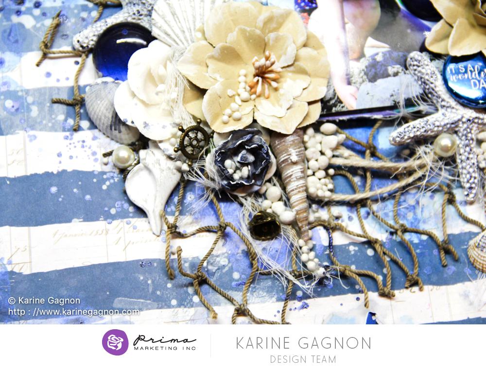 summer karine5.jpg
