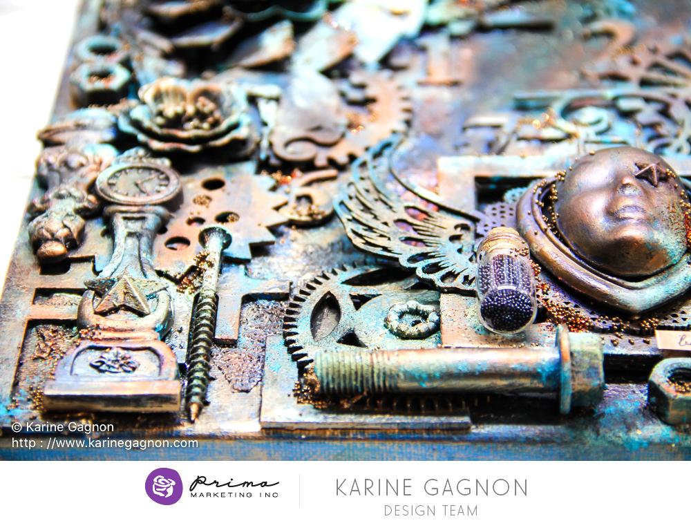 steampunk karine7.jpg