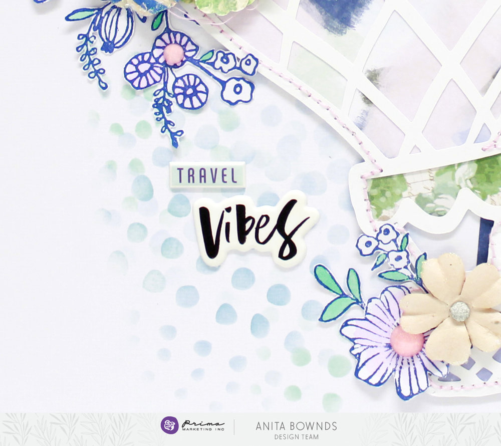 Travel vibes Layout By Anita Bownds (4).jpg
