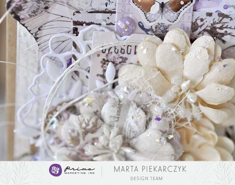 wreaths marta4.jpg