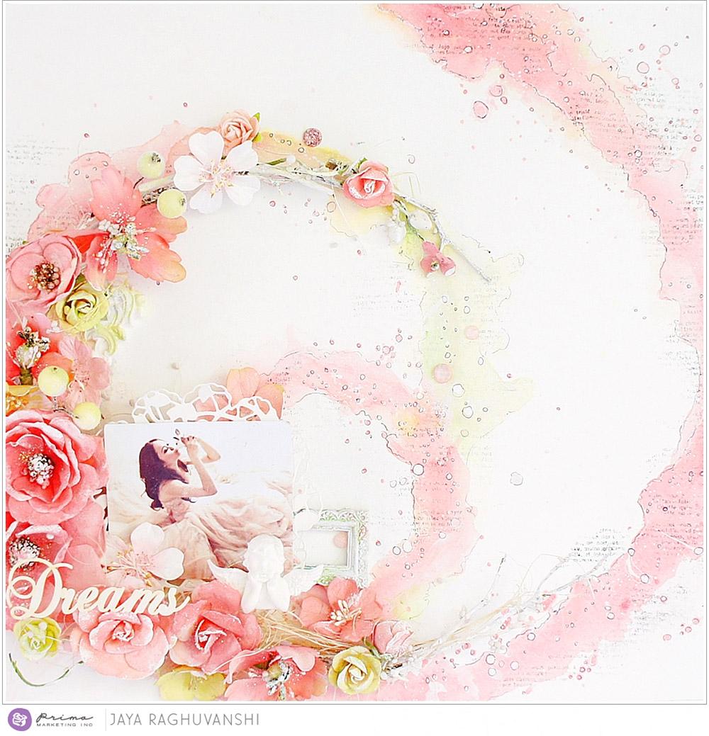 floral wreath-Jaya.jpg