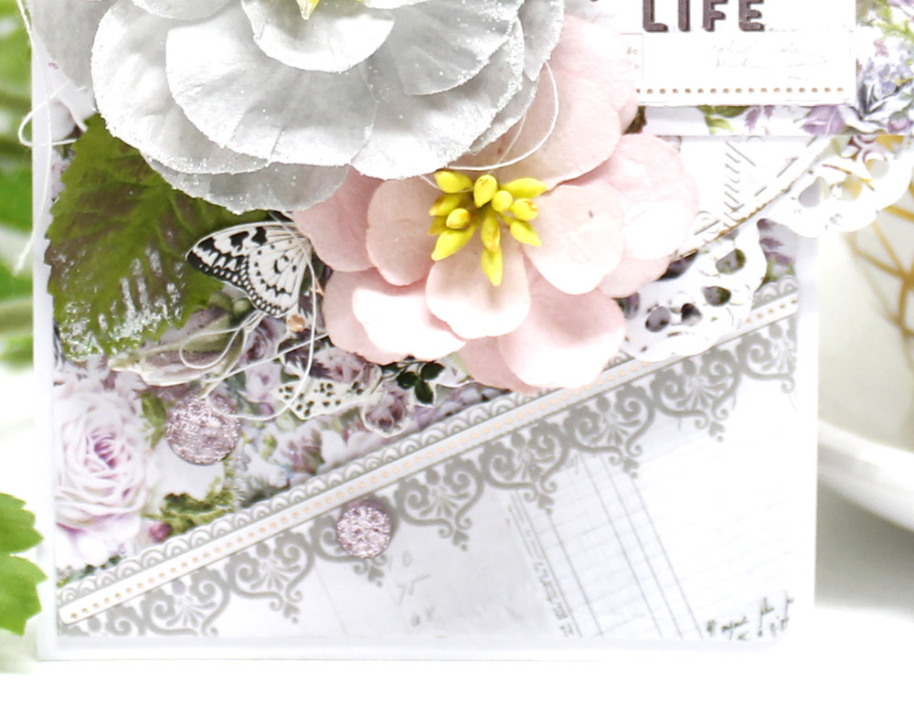 This Blessed Life Tag By Anita Bownds (4).jpg