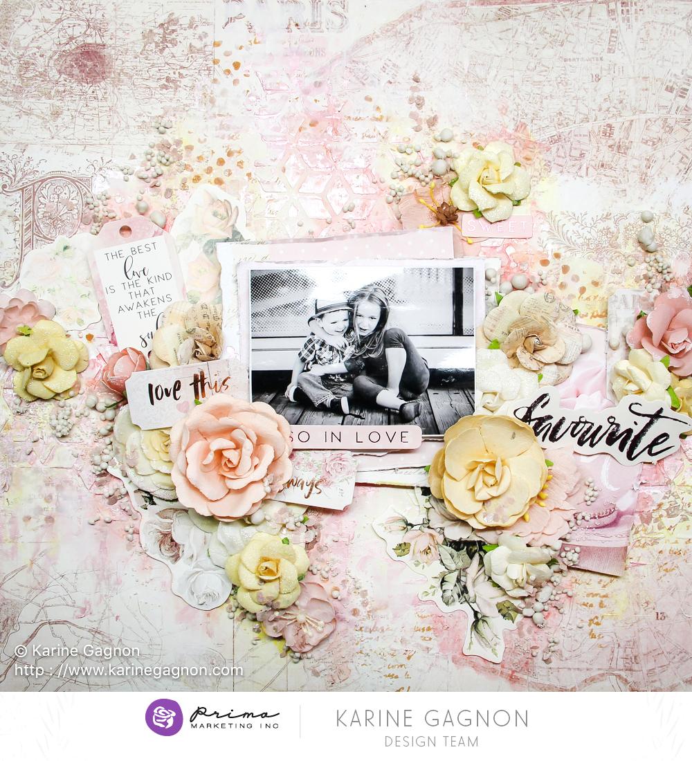 Prima - 05 - May Flowers - Favourite - Square.jpg