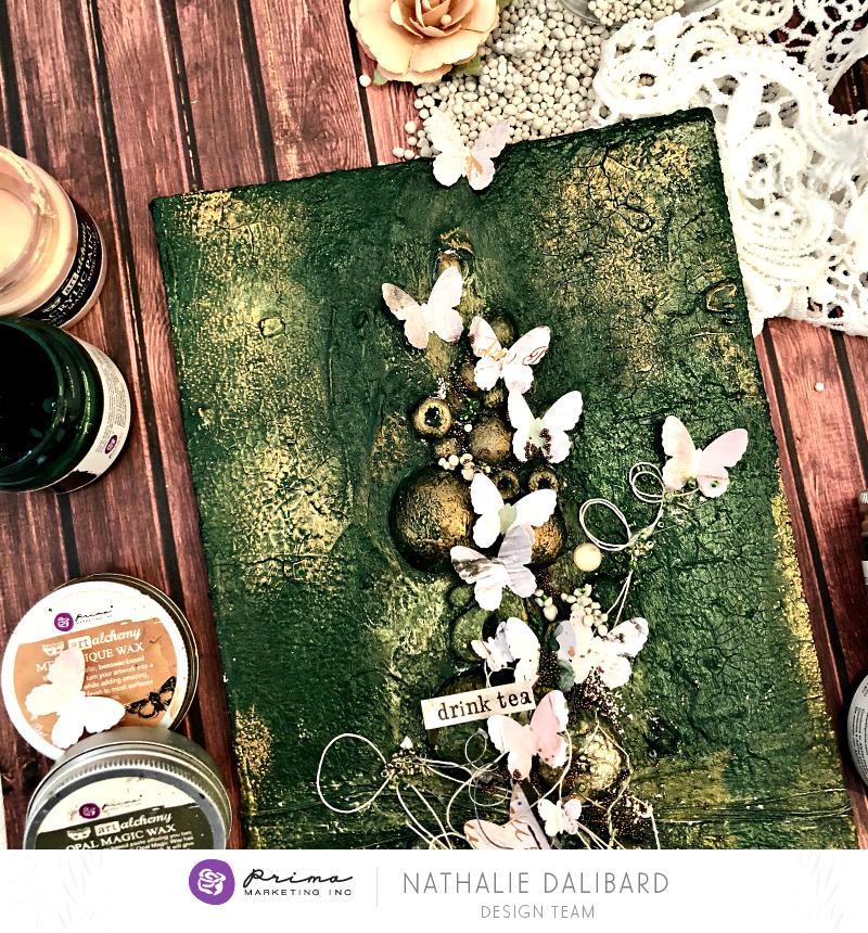 green nathalie.jpg